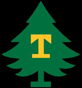 TPS_logo_tree