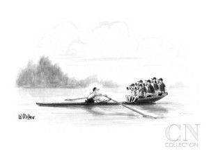 warren-miller-a-man-rows-a-boat-by-himself-there-are-six-people-in-the-boat-with-him-wi-new-yorker-cartoon