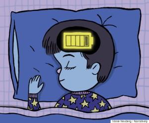 o-CHILD-SLEEPING-570